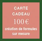 cc-100-e